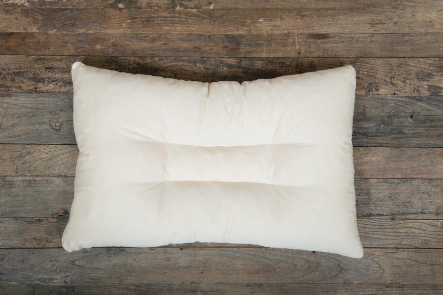 bien choisir son oreiller clinique chiropratique charlesbourg. Black Bedroom Furniture Sets. Home Design Ideas